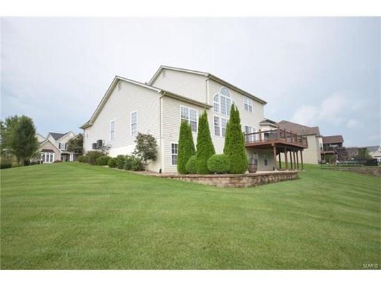 Residential, Traditional - O'Fallon, MO (photo 2)