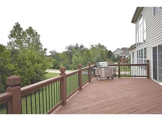Residential, Traditional - O'Fallon, MO (photo 4)