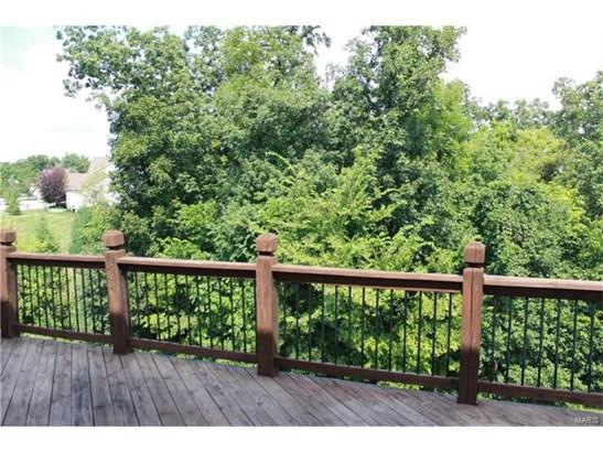 Residential, Traditional - O'Fallon, MO (photo 5)