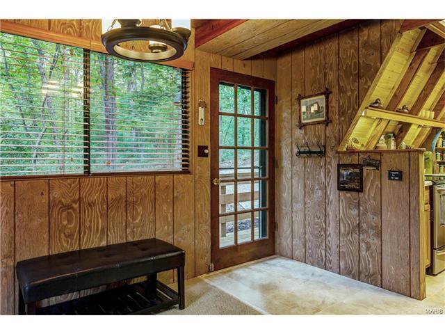Residential, Rustic,A-frame - Innsbrook, MO (photo 4)