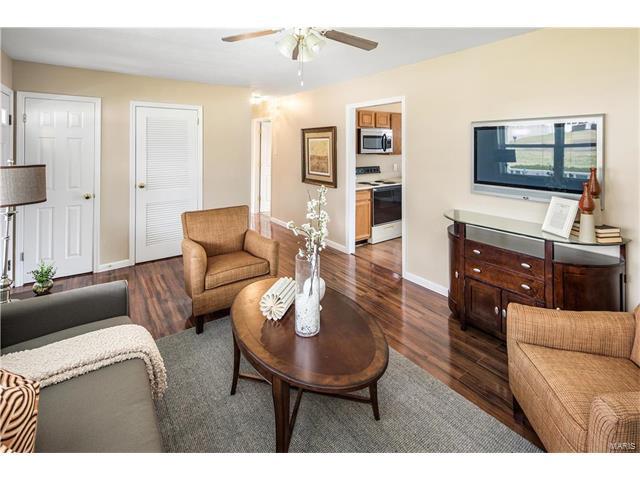 Residential, Colonial,Ranch - Ballwin, MO (photo 5)