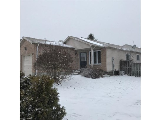 250 Fleming Drive, London, ON - CAN (photo 1)