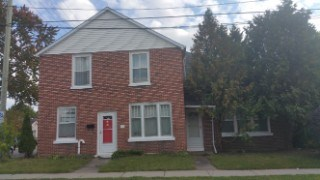 471 Simcoe St, London, ON - CAN (photo 1)