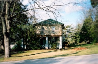 31 Wellington St, Delaware, ON - CAN (photo 1)