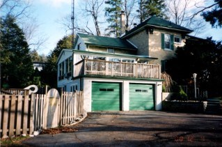 31 Wellington St, Delaware, ON - CAN (photo 3)