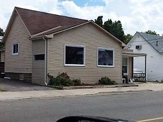 172 S Mitton St, Sarnia, ON - CAN (photo 1)