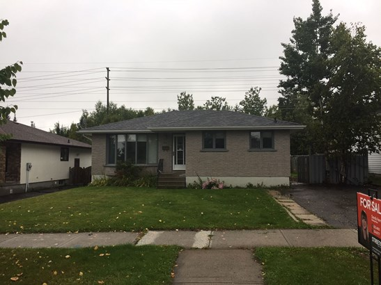 357 Wyndale, Thunder Bay, ON - CAN (photo 1)