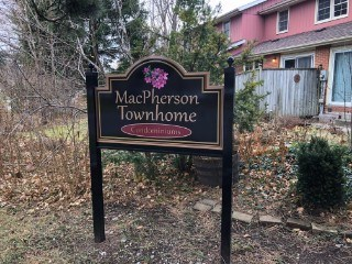 19 Mcpherson Ave 2, Kingston, ON - CAN (photo 1)