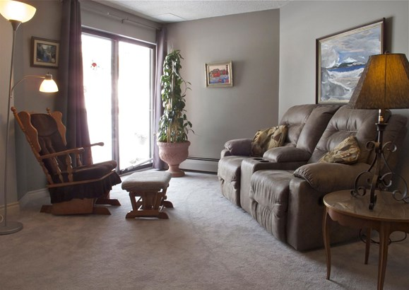 165 Court, Thunder Bay, ON - CAN (photo 5)