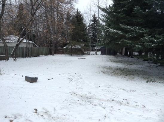 274 Argyle, Thunder Bay, ON - CAN (photo 5)