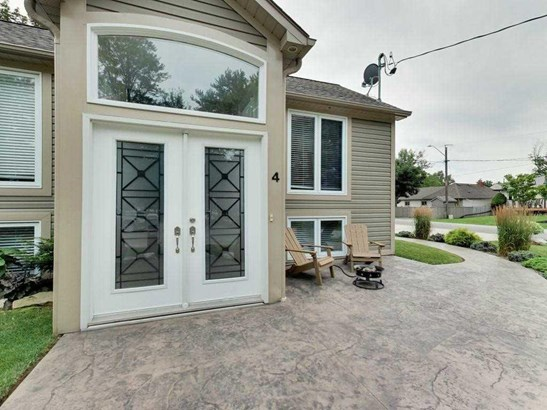 4 Lombardy Avenue, St. Catharines, ON - CAN (photo 4)