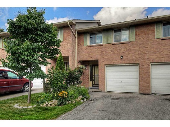 40 Summercrest Drive 2, Hamilton, ON - CAN (photo 1)