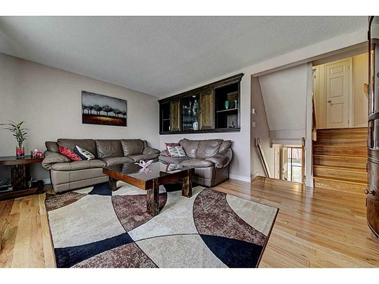 40 Summercrest Drive 2, Hamilton, ON - CAN (photo 2)
