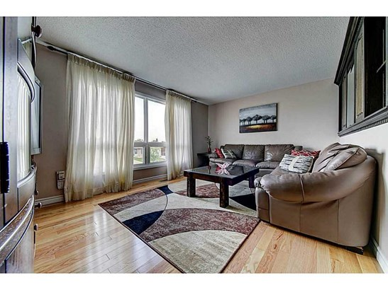 40 Summercrest Drive 2, Hamilton, ON - CAN (photo 3)