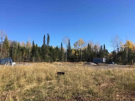 7050 Mapleward, Thunder Bay, ON - CAN (photo 1)