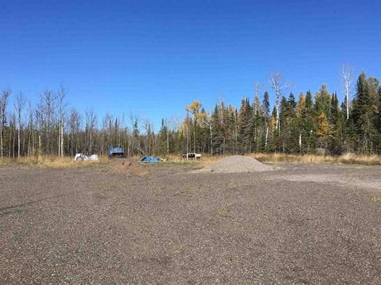 7050 Mapleward, Thunder Bay, ON - CAN (photo 4)