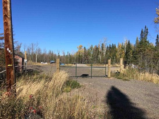 7050 Mapleward, Thunder Bay, ON - CAN (photo 5)