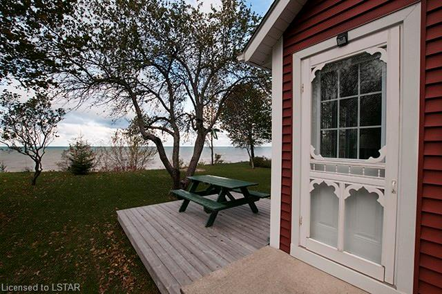 77557 Melena Drive, Bayfield, ON - CAN (photo 1)