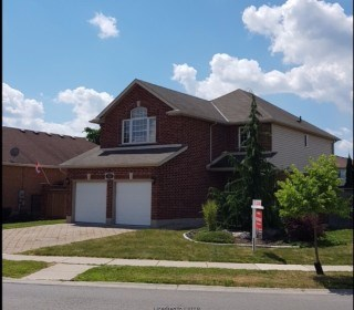1785 Coronation Dr, London, ON - CAN (photo 1)