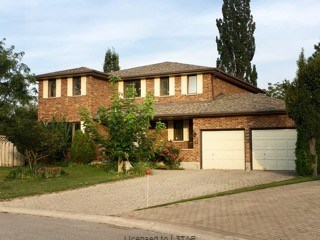 34 St Bees Pl, London, ON - CAN (photo 1)