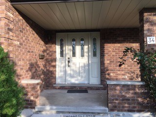 34 St Bees Pl, London, ON - CAN (photo 2)