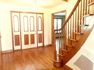 34 St Bees Pl, London, ON - CAN (photo 3)