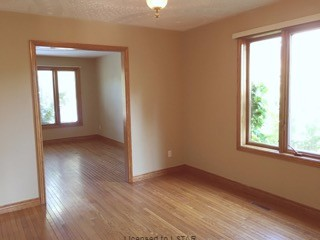34 St Bees Pl, London, ON - CAN (photo 5)