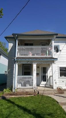 95 Hiawatha Street, St. Thomas, ON - CAN (photo 1)