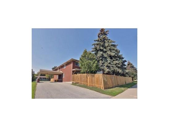 2079 Meadowbrook Road 3, Burlington, ON - CAN (photo 1)