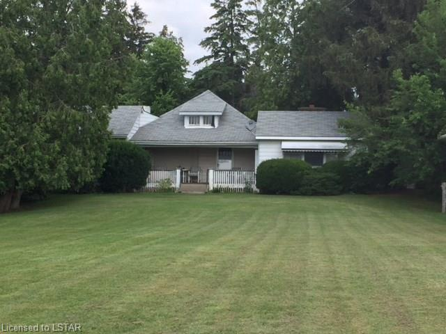 1150 Fanshawe Park Road - E, London, ON - CAN (photo 2)