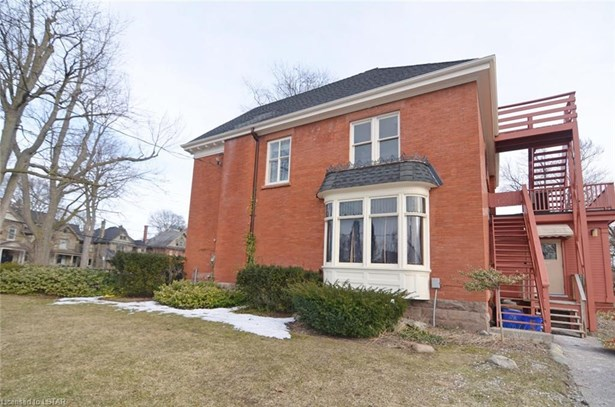 521 Colborne Street, London, ON - CAN (photo 5)
