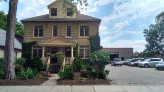 715 King St, London, ON - CAN (photo 2)