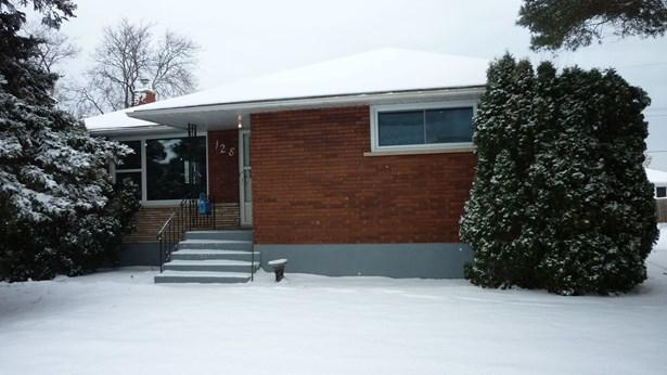 128 Edward, Thunder Bay, ON - CAN (photo 1)