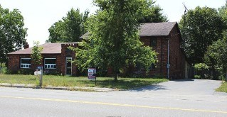 10057 Longwoods Rd, London, ON - CAN (photo 1)