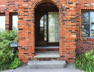 10057 Longwoods Rd, London, ON - CAN (photo 2)