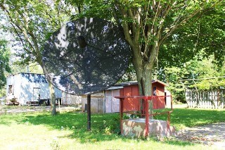 10057 Longwoods Rd, London, ON - CAN (photo 4)