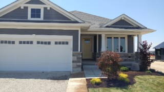 34 Ashberry Pl, St. Thomas, ON - CAN (photo 2)