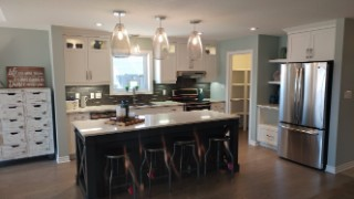 34 Ashberry Pl, St. Thomas, ON - CAN (photo 5)