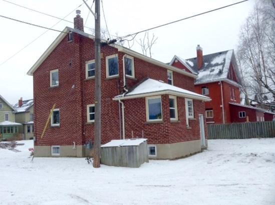 274 Argyle, Thunder Bay, ON - CAN (photo 2)