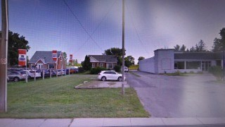 2299 Dundas St, London, ON - CAN (photo 1)