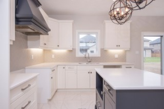 6528 Crown Grant Rd, London, ON - CAN (photo 4)