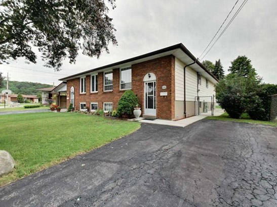 66 Glen Valley Drive, Hamilton, ON - CAN (photo 1)
