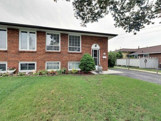 66 Glen Valley Drive, Hamilton, ON - CAN (photo 2)