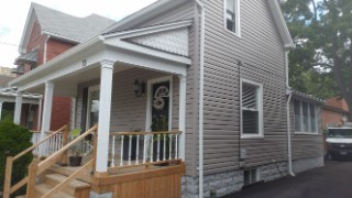 33 Metcalfe St, St. Thomas, ON - CAN (photo 2)