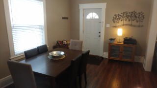 33 Metcalfe St, St. Thomas, ON - CAN (photo 3)