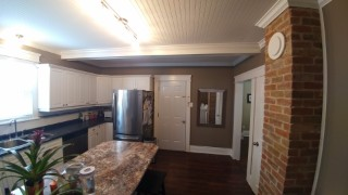 33 Metcalfe St, St. Thomas, ON - CAN (photo 4)