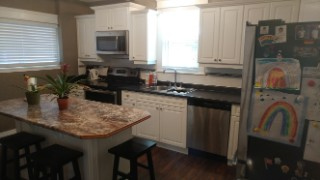 33 Metcalfe St, St. Thomas, ON - CAN (photo 5)