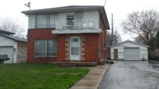 226 Burnside Dr, London, ON - CAN (photo 1)