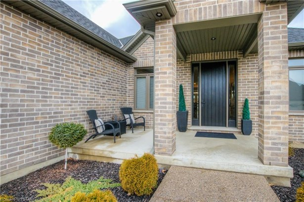 1566 Logans Trail, London, ON - CAN (photo 4)