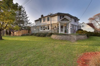 568 Roosevelt Dr, Sarnia, ON - CAN (photo 1)